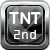 TNT - 2nd place
