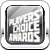 Players Choice Awards