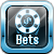 Bets - Winners